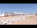 Сразу четыре пляжа Анапы вошли в список лучших на Кубани