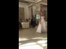 Постановка свадебного танца Барнаул.mp4