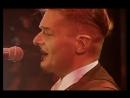 Falco - Monarchy Now (Symphonic orchestra live)