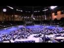 26-04-2018 Stephan Brandner AfD- - Wo sind 22-10 Uhr denn alle andern Abgeordneten--