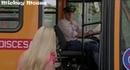 Крылатые фразы из фильма «Безумно влюблённый» (HD)