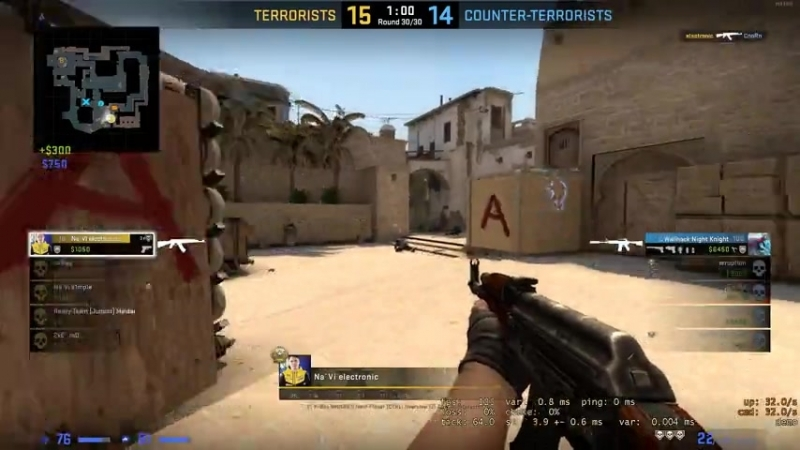 Counter-strike Global Offensive 2018.09.26 - 22.04.02.14.480.mp4