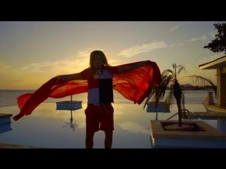 🎥 Премьера клипа! 6IX9INE - Gotti [Рифмы и Панчи]