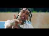 Tyga - SWISH (Official Video) Премьера нового видеоклипа .