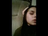 Daria Anderson - Live