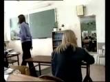 Русское народное порно (Профессия репортер 2005)