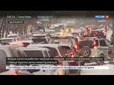 Новости на «Россия 24»  •  Из-за снежного циклона отменены авиарейсы из Анадыри в Москву, Хабаровск и Магадан