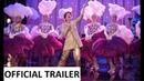 JUDY Official Teaser Trailer HD Renée Zellweger