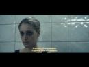 АЛЬПЫ 2011 драма Йоргос Лантимос 1080p