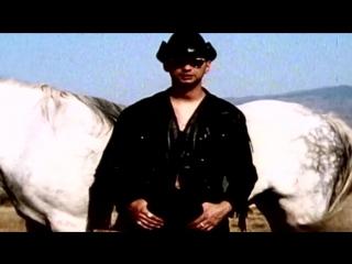 Depeche Mode - Personal Jesus (Alex Metrics Remix)