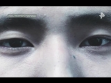 Тайны Чапман - Рабы мировой паутины (08/05/2018)
