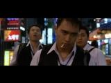 Порыв ветра Фильм Южная Корея_6487.mp4