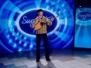 Freestylo. Superstar.kz. Талант из Казахстана Высокое качество