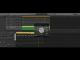 Dance Music Production - Tech House 02