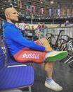 Денис Дмитриев фото #24