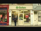 1+2 RC Short film - Oxfam