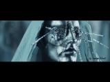 Enigma - Endless Quest - Camera Obscura +