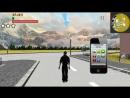 [Spotman] РЕШАЕМ ДЕЛА   Криминальная Россия 3D Борис Android