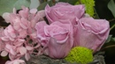 Как выбрать цветы к 8 марта