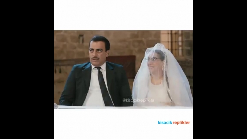 Evlenme zorla