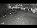 кража автомобильных номеров ведется расследование 12 отделом полиции Фрунзенского района СПб