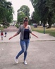 Chipolinka_wm video