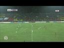 Обзор матча Кыргызстан Сирия 2 1
