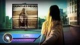 Kanita Don't Let Me Go (Gon Haziri Remix)