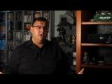 [Антон Логвинов] PlayStation 5 и Xbox XXX - последние консоли в истории? Прогноз Ubisoft в преддверии E3 2018