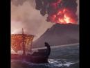 Assassins CreedОдиссея - «Климатические изменения»