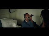 ARASH feat. Helena - DOOSET DARAM - 1080HD - VKlipe.com