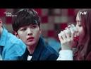 Korean Mix Songs 😋 Daru Badnaam Remix 🍺 Cute Love Story Video