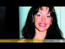 2012 Nat Geo Almas Milagrosas - Gilda