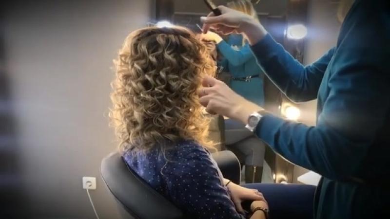 Укладки и наращивание волос в Barbaris_beauty_studio 🍒 Белгород