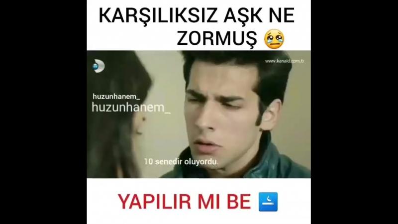 Hüzün_Aşk on Instagram_ _--Arkadaşını etiketle Dah.mp4
