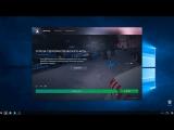 AmazingLife Platform