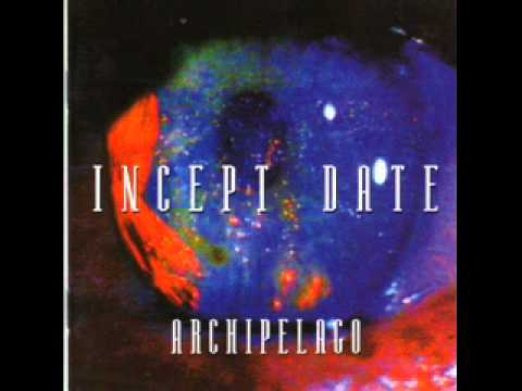 Incept Date - Burn Me (1994)