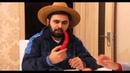 ARTSTAR I Potu Sadiq 27 12 2015 3 hissə