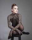 Наталья Чистякова фото #6