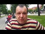 Путин и Медведев отняли право на жизнь. Мнение о повышении возраста выхода на пенсию. Андрей Тюняев