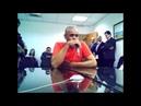 Depoimento de Adélio Oliveira que esfaqueou Bolsonaro LulaLivre InfoDigit PC