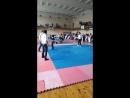 Пищик Коля ГТФ 2 раунд