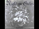 Night In Gales - Razor (Full Album)