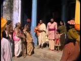 Вишвамитра (2002), 4 серия