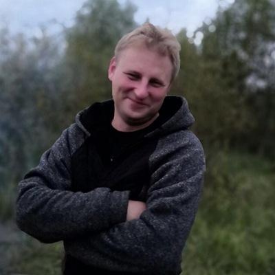 Petr Kononov