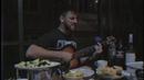 GROZNYI - Поясни за любовь под гитару