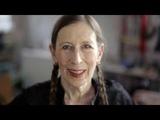 Meredith Monk I Believe in the Healing Power of Art TateShots