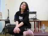 Лиза Макеева видео приглашение