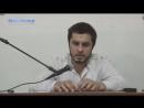 Надир Абу Халид - Счастье в Поклонении