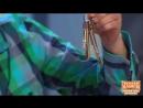 Сумочка ( Хозяйка медной сковороды ) (720p).mp4